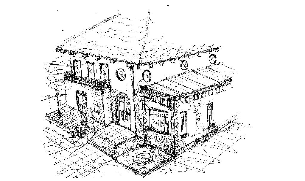 ארז אדריכלים